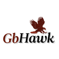 Goldbelt Hawk